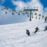 Французский банк даст 10 млрд евро на строительство курортов на Кавказе