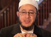 В Исламе есть основа гражданственности