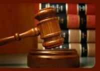 Эксперты о проекте поправок в ФЗ «О свободе совести и о религиозных объединениях»