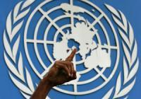 Убийственный рейтинг  - ООН назвала страны, где происходит больше всего убийств