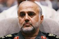 Моссад и ЦРУ приписывают себе чужие заслуги