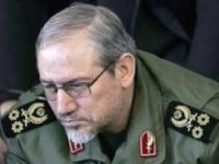 Иран грозит Саудовской Аравии вооруженным вмешательством