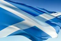 Христиане и мусульмане Шотландии совместно выступили против легализации однополых «браков»
