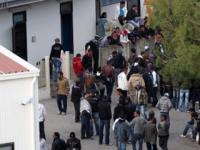 Российские мигранты возвращаются из Норвегии