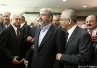 ФАТХ и ХАМАС отпустят всех заключенных