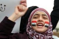 ЛАГ не обнаружила нарушений в Сирии. Поэтому США ее дискредитируют и удаляют