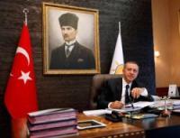 За что в Турции снова выбрали исламистов