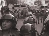 Временные власти Египта пошли на уступки