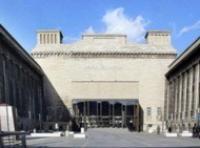 В Берлине открывается центр по изучению истории исламской мысли