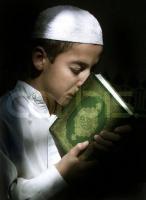 Ситуация с запретом исламской литературы в России становится абсурдной