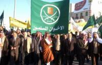 """Власть в Египте переходит к религиозно-политической ассоциации """"Братья-мусульмане"""""""