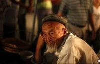 Китайским мусульманам запретили Рамадан