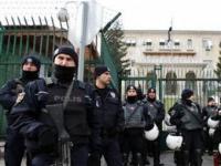 В Египте осудили убивших вдохновителя революции полицейских