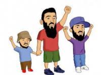 Политтехнология «ваххабизма»