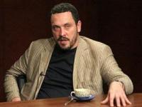 Максим Шевченко: Война в Иране не поможет Азербайджану решить карабахский конфликт военным путем