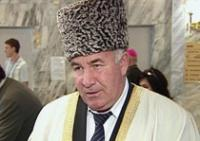 Муфтий Кавказа выступил против заключения браков с несовершеннолетними
