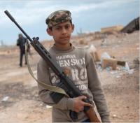 В Ливии убиты сотрудники ЦРУ. Разведкомпромат попадет в СМИ