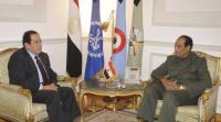 В Египте назначен глава нового правительства
