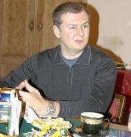 Исламофоб Роман Силантьев работает на раскол мусульман, пытаясь отделить татарскую нацию от Уммы