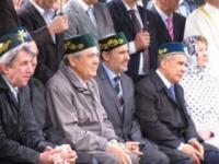 Фатальная татарская наивность