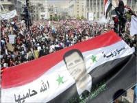 Евросоюз ввел новые санкции в отношении Сирии