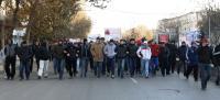 Создаваемая база данных о похищениях людей в Дагестане может оказаться очередной декларацией
