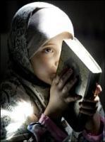 Откажутся ли татарки от хиджаба?
