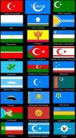 Проблемы и перспективы интеграции тюркского мира: создание Делового совета тюркоязычных стран