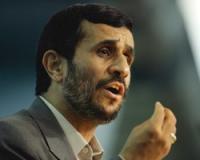 Ахмадинежад призвал провести саммит исламских стран, чтобы помочь Сирии