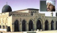 Возможно ли, чтобы рафидиты (шииты) пролили хотя бы каплю своей крови ради освобождения мечети аль-Акса?!