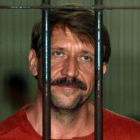 Виктор Бут признан виновным присяжными в Нью-Йорке