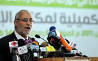 Египет: Мусульманские ученые призывают происламские силы к единству