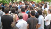 В Дагестане 22 июля готовится новый митинг против произвола силовиков