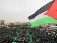 ХАМАС решил отказаться от вооруженного сопротивления