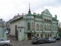 В Татарстане сегодня определятся с главным муфтием