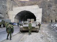 Уничтоженные в КБР боевики подозревались в причастности к массовому убийству