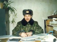 """В дни освобождения Шалита остается неизвестной судьба российского пленного """"номер 702"""""""