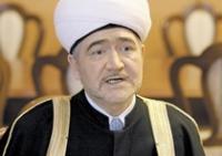 Выступление председателя СМР шейха Равиля Гайнутдина на VII Мусульманском форуме