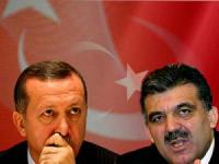 Ислам в политике. Пример Турции и Египта