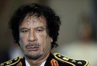 Спецназ сил Каддафи провел успешную операцию в ливийской столице