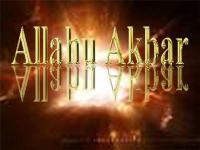Русские объявят джихад выходцам из Средней Азии