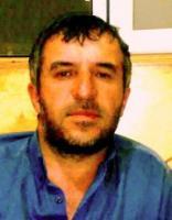 Мир для Дагестана – хиджра вместо джихада.