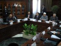Аль-Азхар устранил разногласия между исламистами и либералами Египта в отношении конституции