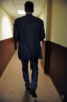 """Михаил Прохоров: """"Заявляю предельно категорично: людей, разделяющих националистические взгляды, в нашей партии нет и не будет."""""""