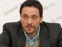 """В Интернете открывается новый аналитический ресурс """"Кавказская политика"""""""