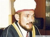 Муфтия Татарстана Г. Исхакова вынудили к отставке