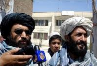 """Представительство """"Талибан"""" может быть открыто в Турции - пакистанские СМИ"""
