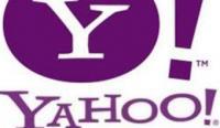 В преддверии Рамазана Yahoo открыл специализированный сайт