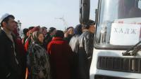 Российский турбизнес поддержал идею создания Ассоциации хадж-туроператоров