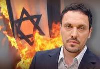 Максим Шевченко: Палестина напоминает варшавское гетто